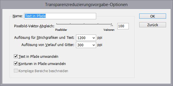 indesign failing to export pdf