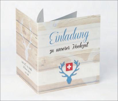 Exklusive_karten_beispiel_einladungskarte. Diese Vierseitige Einladungskarte  Begeistert ...